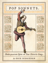 Pop Sonnets