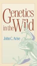 Genetics In The Wild