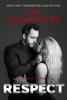 Jay Crownover - Respect kunstwerk