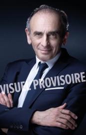 Download La France n'a pas dit son dernier mot