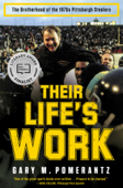 Their Life's Work