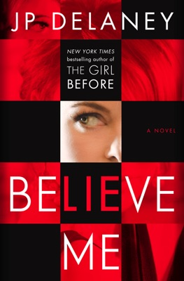 Believe Me pdf Download
