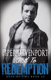 Road to Redemption PDF Download