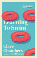 Download and Read Online Learning To Swim