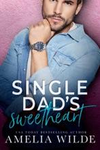 Single Dad's Sweetheart