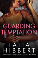 Download Guarding Temptation ePub | pdf books