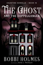 The Ghost and the Doppelganger PDF Download