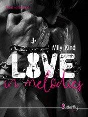 Download Love in melodies