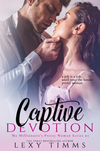 Captive Devotion