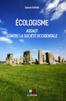 Download and Read Online Écologisme