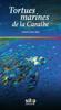 Tortues marines de la Caraïbe - Jean Lescure & Laurent Louis-Jean
