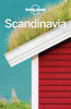 Scandinavia Travel Guide - Lonely Planet