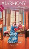 Download Mary e il marchese ePub | pdf books