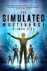 The Simulated Multiverse