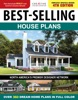 Best-Selling House Plans, 4th Edition