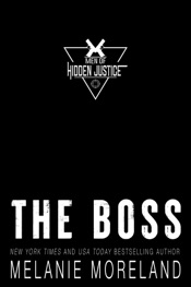 Download The Boss