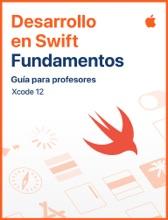 Desarrollo En Swift: Fundamentos - Guía Para Profesores