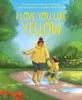 I Love You Like Yellow