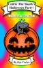 Cedric The Shark's Halloween Party