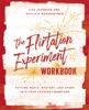 The Flirtation Experiment Workbook