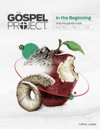 The Gospel Project For Adults Daily Discipleship Guide - CSB