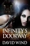 Infinitys Doorway