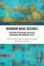 Minimum Wage Regimes