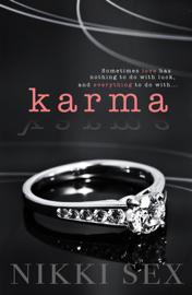 Karma PDF Download