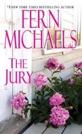 The Jury PDF Download