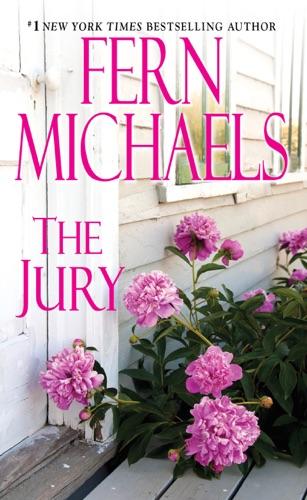 Fern Michaels - The Jury