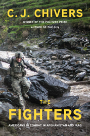 The Fighters book