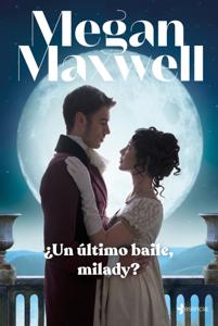 ¿Un último baile, milady? Book Cover