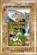 Stories for Thinking Children 1