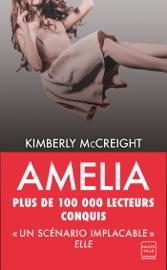 Download Amelia