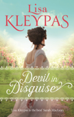 Download and Read Online Devil in Disguise