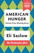 American Hunger
