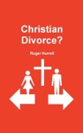 Christian Divorce