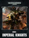 Codex Imperial Knights Enhanced Edition
