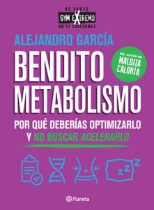 Metabolismo basale experiencia