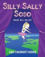 Silly Sally Soso