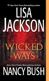 Wicked Ways PDF Download