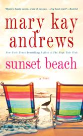 Sunset Beach PDF Download