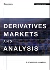 Derivatives Markets And Analysis Enhanced Edition