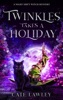 Twinkles Takes A Holiday