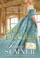 Download and Read Online The Ice Duchess