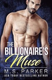 The Billionaire's Muse PDF Download