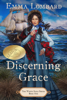 Emma Lombard - Discerning Grace artwork