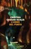 Cristina Cassar Scalia - L'uomo del porto artwork
