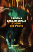 Download and Read Online L'uomo del porto