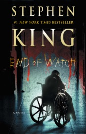 End of Watch PDF Download